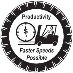 Trojan Soft Core - Improve Productivity